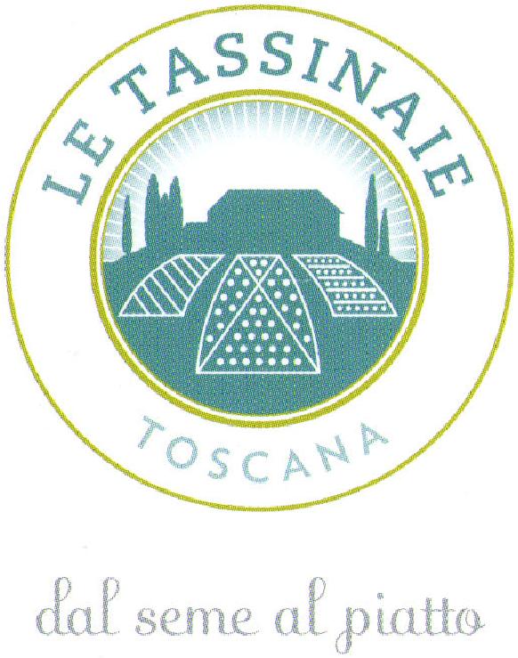 Le Tassinaie